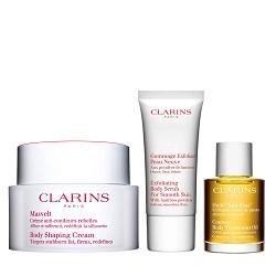 CLARINS ����� ������� ��� ��������� (CLARINS)