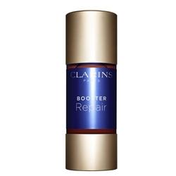 CLARINS Концентрат для восстановления поврежденной кожи лица Booster Repair 15 мл