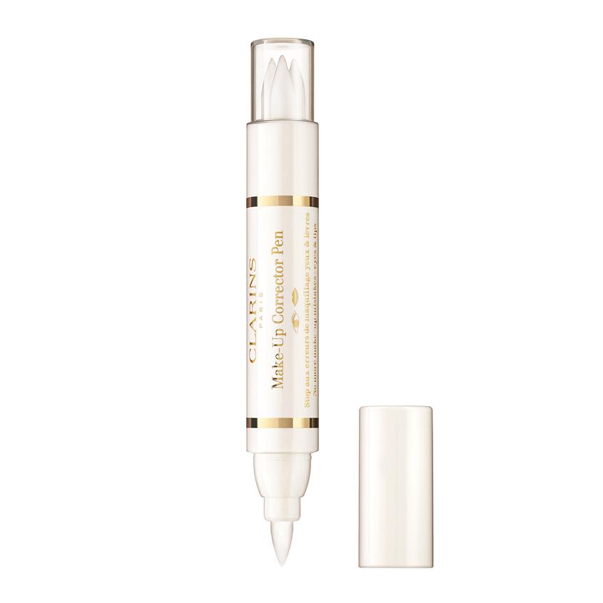CLARINS Карандаш для коррекции макияжа Make-Up Corrector Pen