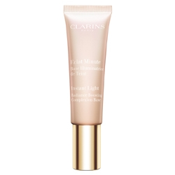 CLARINS 2896 2w бра металл хрусталь odeon light