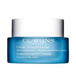 CLARINS ����������� ���� ��� ���������� � �������� � ������� ���� Multi-Hydratante