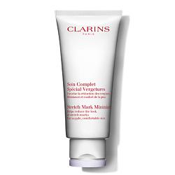 CLARINS CLARINS Крем для устранения растяжек 200 мл