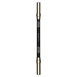 CLARINS Водостойкий карандаш для глаз CRAYON YEUX WATERPROOF № 06 Gold, 1.2 г