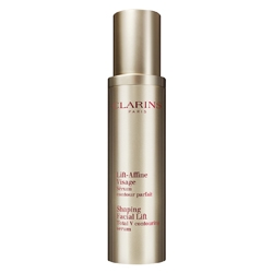 CLARINS ���������, ������������ ������ ����, Lift Affine Visage 50 ��