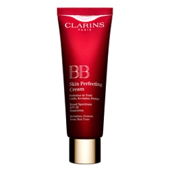 CLARINS BB-���� SPF 25 � 01 light