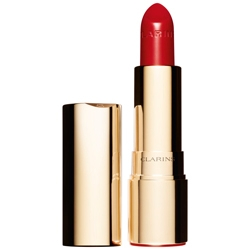 CLARINS ������ Joli Rouge 738 royal plum