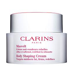Купить CLARINS Крем для похудения Masvelt.