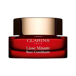 Купить со скидкой CLARINS Мгновенно улучшающая цвет лица база под макияж Instant Smooth 15 мл