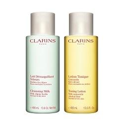 CLARINS ����� ��� ����� ��� ���������� ����