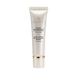 COLLISTAR ���� ��� ������ � �������� ������ ��� ���� � ��� Evening Brightening SPF 10 30 ��