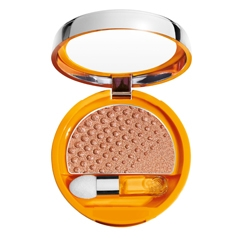 COLLISTAR Тени для век Silk Effect Ti Amo 500 Collection № 75 DAZZLE ME GOLD