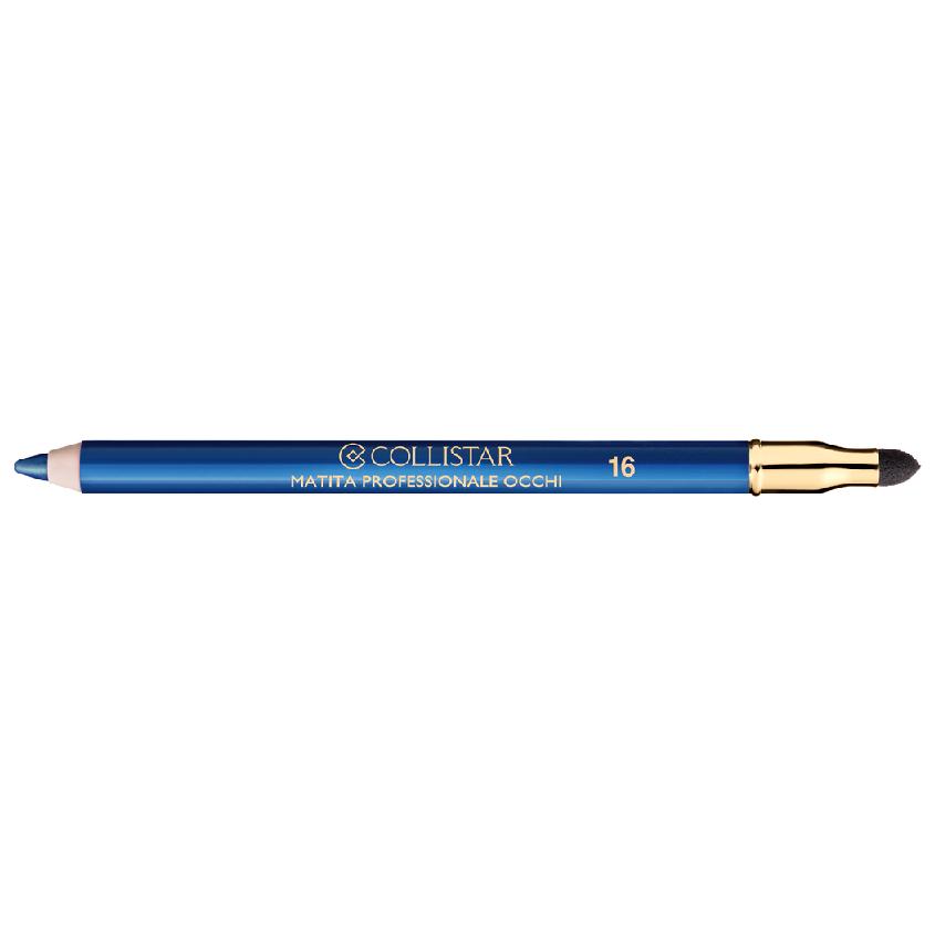 женский карандаш для глаз collistar