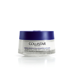 COLLISTAR ���� ��� ���� Biorevitalizing ��� ���� ����� ���� 50 ��