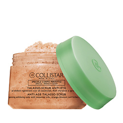 COLLISTAR �������-����� ��� ���� ������ �������� ����