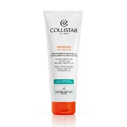 COLLISTAR Молочко после загара для лица и тела для гиперчувствительной кожи 250 мл collistar двухфазный спрей после загара с экстрактом алоэ 200 мл