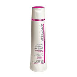COLLISTAR Шампунь для осветленных и окрашенных волос 250 мл