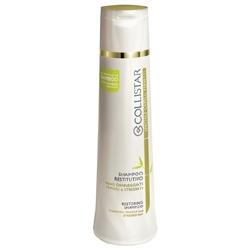 COLLISTAR Восстанавливающий шампунь для волос 250 мл