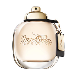 заказать COACH Eau de Parfum Парфюмерная вода, спрей 50 мл
