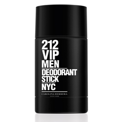 CAROLINA HERRERA 212 Vip Men ����������-���� 75 ��