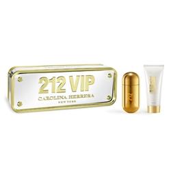 CAROLINA HERRERA ���������� ����� 212 VIP