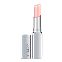 ARTDECO ����� ��� ��� Color Booster Lip Balm 3 �