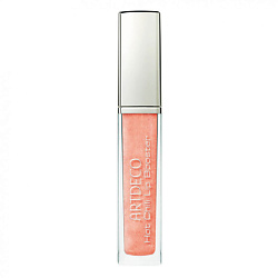 ARTDECO ����� ��� ��� Hot Chili Lip Booster 6 ��