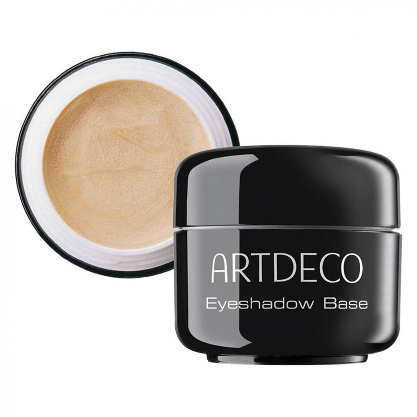 ARTDECO Основа под тени нейтрального цвета