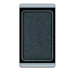 Купить ARTDECO Перламутровые тени для век Eyeshadow pearl № 219, 0.8 г