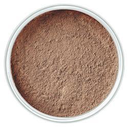 ARTDECO Рассыпчатая минеральная пудра-основа № 4 Light beige, 15 г