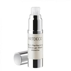 ARTDECO Выравнивающая основа под макияж 15 мл