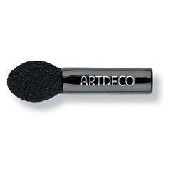 Купить ARTDECO Двойной аппликатор для теней for Duo Box DEC006017