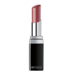 ARTDECO Губная помада Color Lip Shine № 74 Shiny Lovely Harmony, 2.9 г