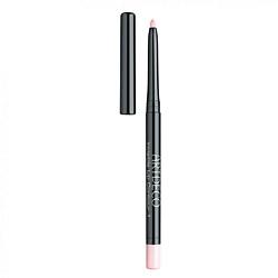 ARTDECO Прозрачный контурный карандаш для губ 0.3 г