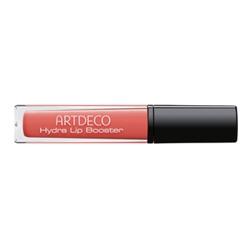 ARTDECO ����� ��� ��� � �������� ������ Hydra Lip Booster � 55