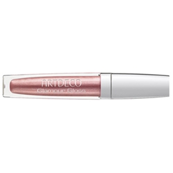 ARTDECO Блеск для губ Glamour Gloss № 55 Glamour light pink, 5 мл