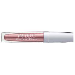 Купить ARTDECO Блеск для губ Glamour Gloss № 77 Glamour strawberry red, 5 мл