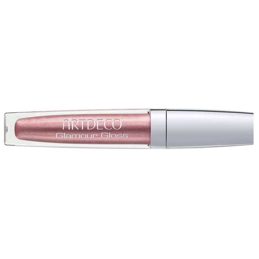 ARTDECO Блеск для губ Glamour Gloss