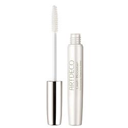 ARTDECO Питательная тушь для объема и ухода Lash Booster 10 мл artdeco lash brush