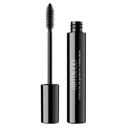 ARTDECO �����-������� ���� Volume Supreme Mascara � 1 ������