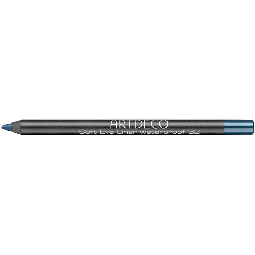 Купить ARTDECO Водостойкий контурный карандаш для глаз Soft Eye Liner