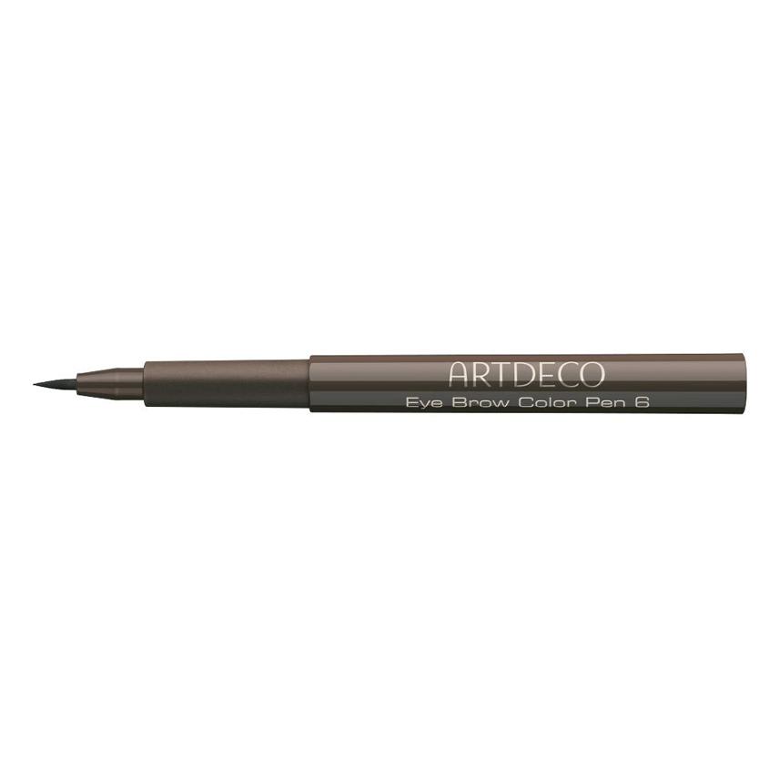 ARTDECO Жидкий карандаш для бровей Eye Brow Color Pen