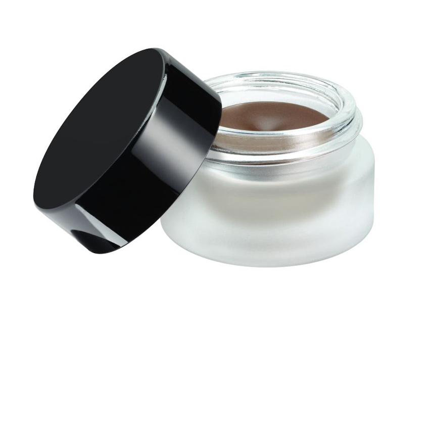 ARTDECO Гель для бровей водостойкий Gel Cream for Brows long-wear