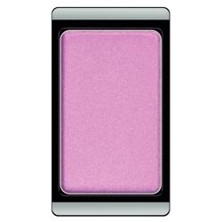 ARTDECO Перламутровые тени для век Eyeshadow pearl № 14 Pearly italien coffee