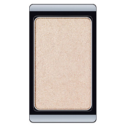 ARTDECO Перламутровые тени для век Eyeshadow pearl № 15 Pearly snow grey 310 7522 725 10092 for dell 1200mp 1201mp compatible lamp with housing