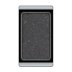 ARTDECO Тени для век с блестками Glamour № 313 Glam White, 0.80 г блеск для губ glamour gloss тон 82 artdeco