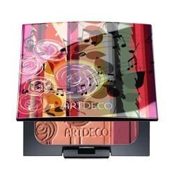 ARTDECO Румяна Couture Осень-Зима 2016 лимитированный выпуск 10 г