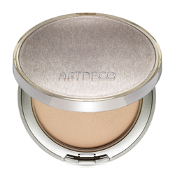 цена на ARTDECO Компактная пудра-основа Hydra Mineral Compact Foundation № 60 Light beige, 10 г