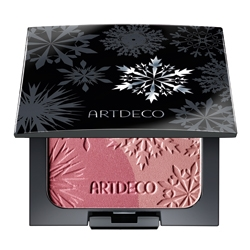 ARTDECO ������ Arctic Beauty