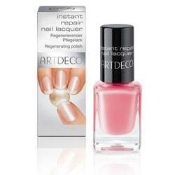 ARTDECO Восстанавливающий лак для оптимального роста ногтей