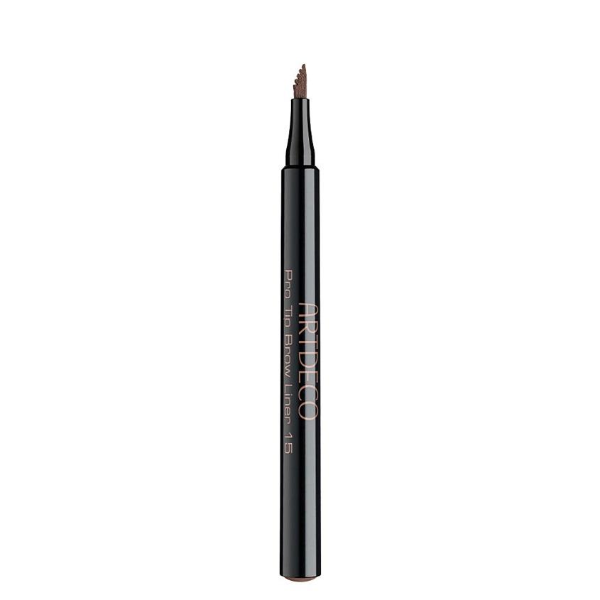 ARTDECO Жидкий карандаш для бровей Per Tip Brow Liner